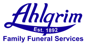 Ahlgrim Family Funeral Services