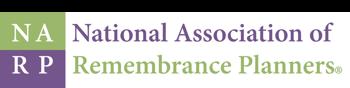 NARP_Logo