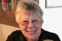 Ellen M. Neubauer6/17/29 – 2/8/19