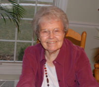 Blanche M. Piotrowski2/25/23 – 2/7/19