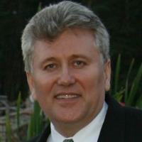 Steve Sajdak