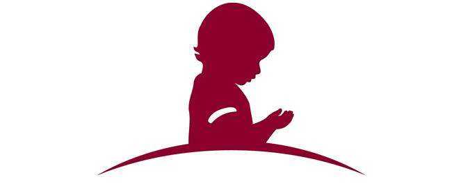 St Judes Children S Hosp Logo Ahlgrim Family Funeral